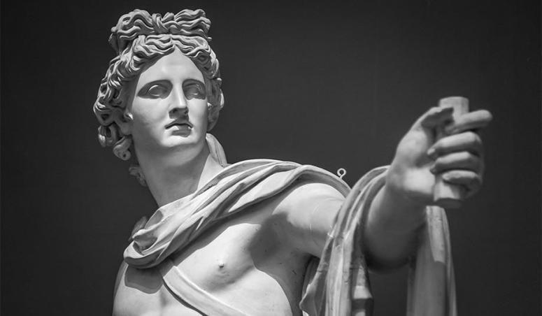 professor-white-marble-sculpture-contributes-white-supremacy